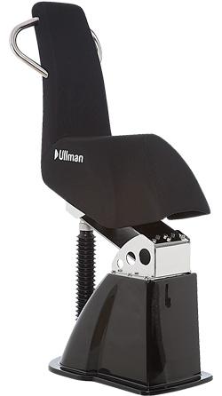 1 - Ullman Jockey Seat Biscaya