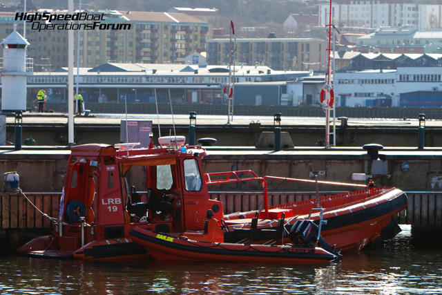 high-speed-boat-operations-forum-007