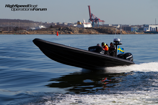 high-speed-boat-operations-forum-022