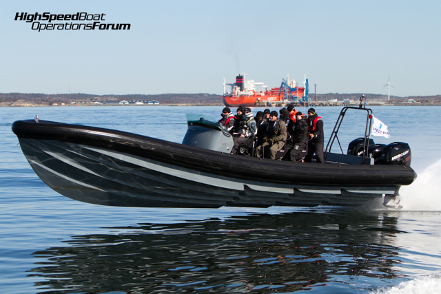high-speed-boat-operations-forum-033