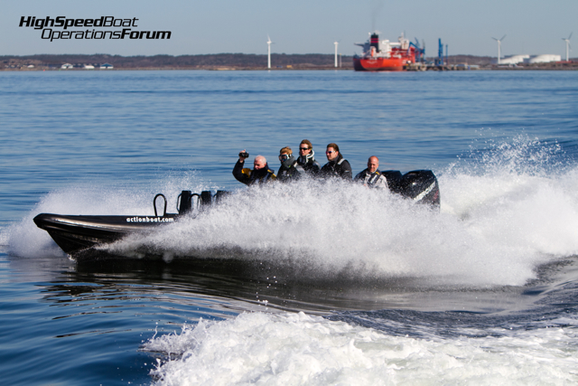 high-speed-boat-operations-forum-038