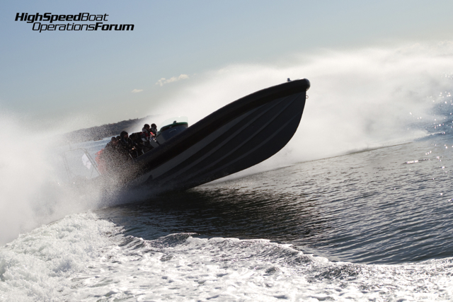 high-speed-boat-operations-forum-046