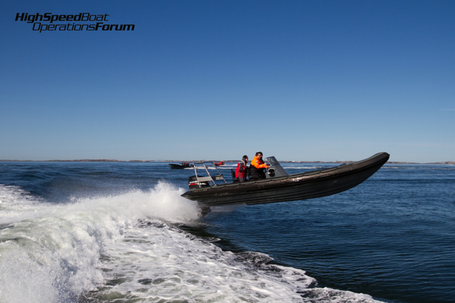 high-speed-boat-operations-forum-050