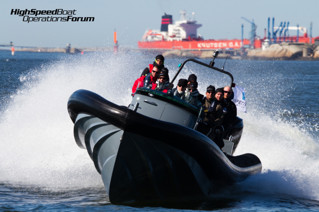 high-speed-boat-operations-forum-072