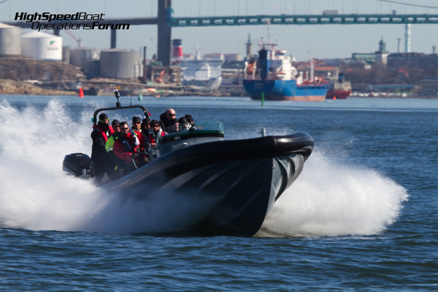 high-speed-boat-operations-forum-078