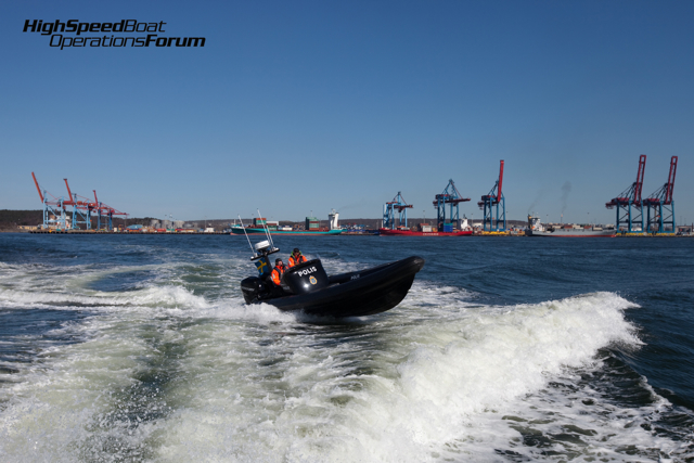 high-speed-boat-operations-forum-084