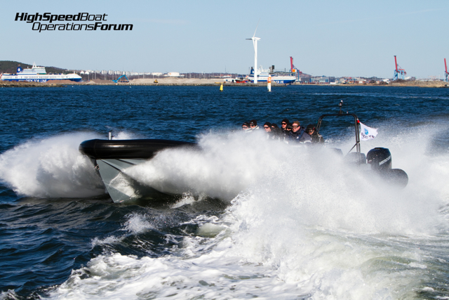 high-speed-boat-operations-forum-095