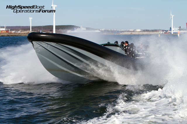 high-speed-boat-operations-forum-096