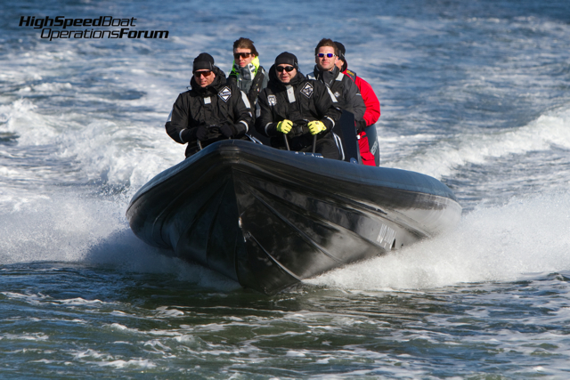 high-speed-boat-operations-forum-099