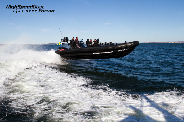high-speed-boat-operations-forum-106