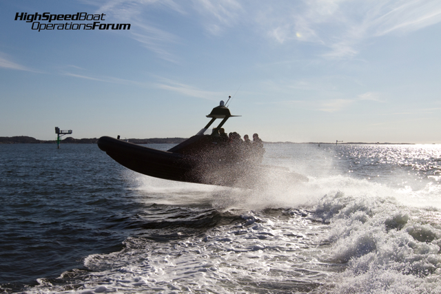 high-speed-boat-operations-forum-112