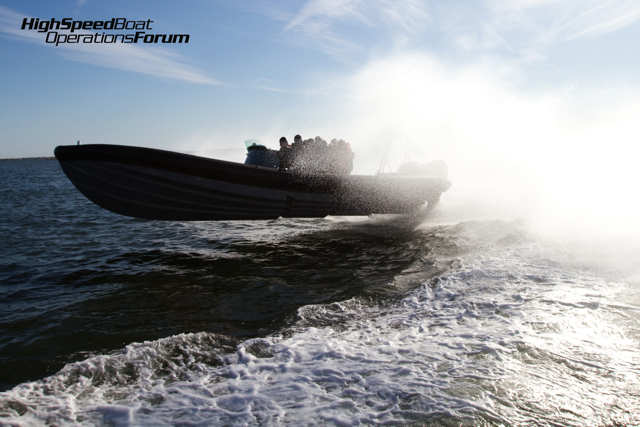 high-speed-boat-operations-forum-114