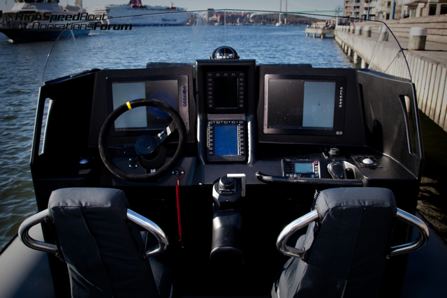 high-speed-boat-operations-forum-123