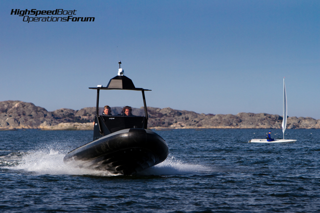 high-speed-boat-operations-forum-125