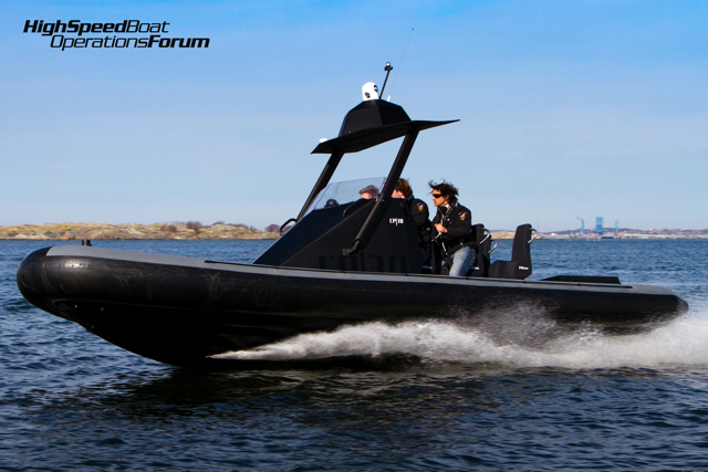 high-speed-boat-operations-forum-126