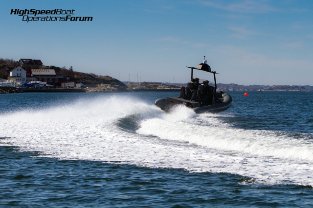high-speed-boat-operations-forum-128