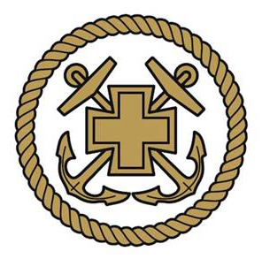 Estonian Voluntary Rescue Union